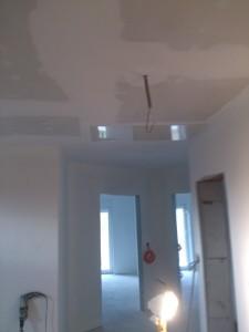 Mavčne predelne stene
